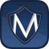 Mlynarek Insurance Agencies