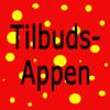 Tilbuds-Appen