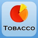Tobacco Deaths, Sickness and Growth Researcher icon