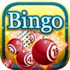 Bingo Whoops ! - Play no Deposit Bingo Game with Multiple Levels for FREE !