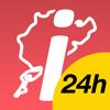 24h ringSPEED - News, Infos und Webcams zum ADAC 24h Rennen auf der Nürburgring Nordschleife