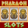 Slots Pharaoh – Riches of the God's