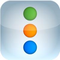 smartcu org virtual branch