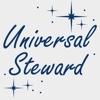 Universal Steward