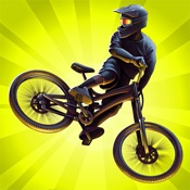 Bike Mayhem Mountain Racing Hack Booster (Android/iOS) proof