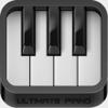 Ultimate Keyboard (Piano)