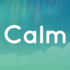 Calm in the Storm: Stress Management and Relaxation - Tactica Interactive