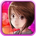 Sueño adolescente Photo Puzzle: Surviving High-School FREE Edition icon