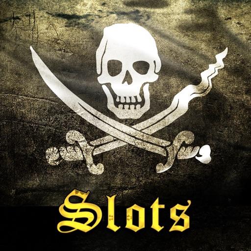 Пираты 21 век секс