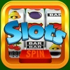 ````Aaaaabys Classic Relax and Play - 777 Slots and Blackjack & Roulette FREE