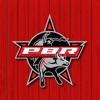 PBR Live