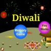Diwali Festival Kids Activity