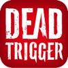 DEAD TRIGGER (AppStore Link)