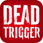 DEAD TRIGGER Hack Gold and Moneys (Android/iOS) proof
