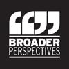 Broader Perspectives