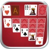 Casual Solitaire