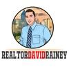 David Rainey - Real Estate