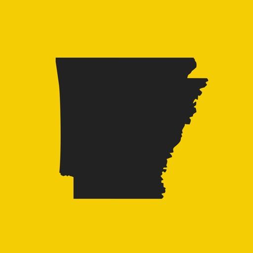 Arkansas Curriculum Framework