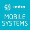 Indra Mobile Systems