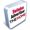 Swindon Advertiser Property