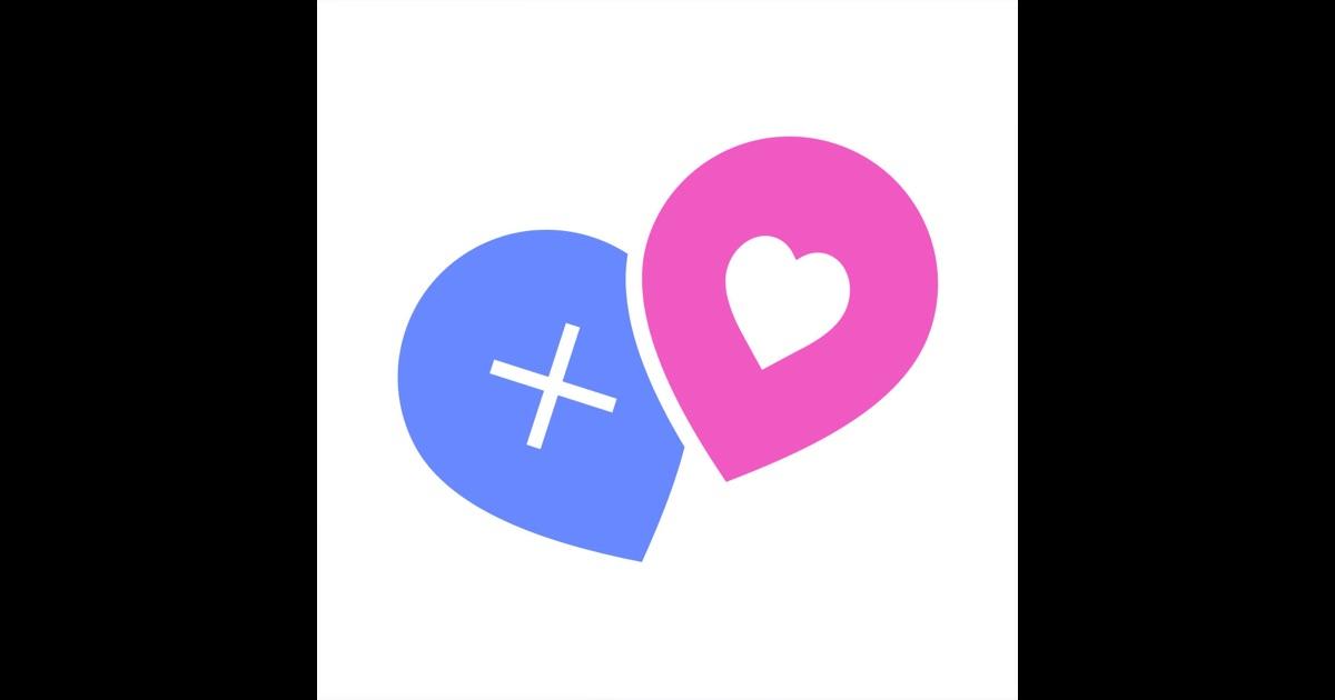 kostenlose flirt apps Melle