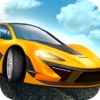 Speed X - Extreme 3D Car Racing