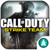 Activision Publishing, Inc. - Call of Duty®: Strike Team artwork