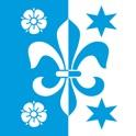 Gemeinde Fehraltorf icon