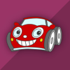 Carrentals: Car Hire Comparison - Find the Cheapest Car Rental Deals Available