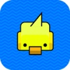 Duck Splish App