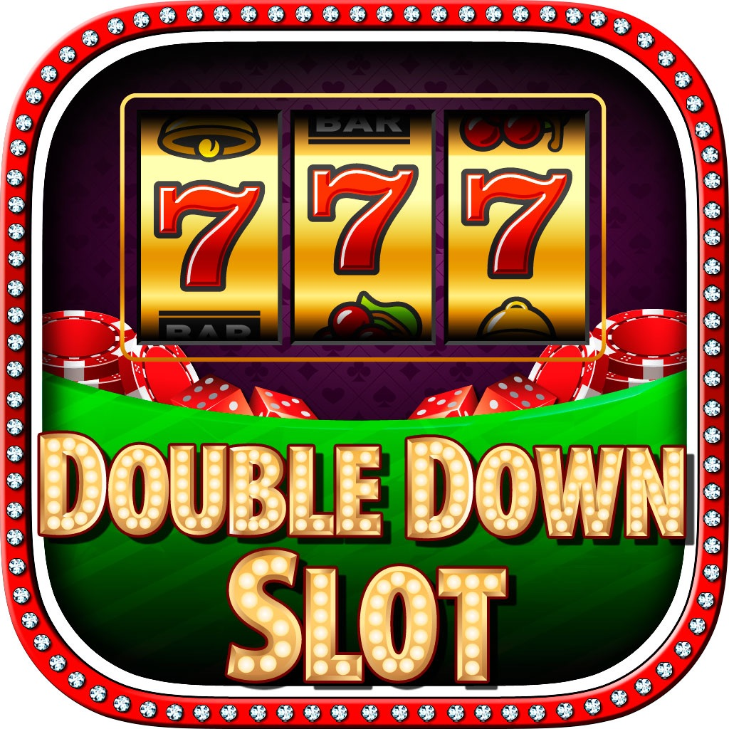Unable to play double down casino on ipad