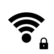 Claves Wi-Fi - WPA/WEP