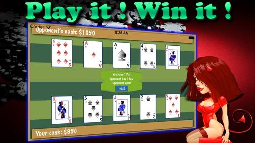 Казино мега шанс new vtgas казино игровые автоматы gaminator он лайн бесплатно