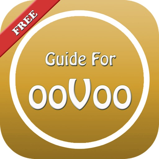 Guide for ooVoo iOS App
