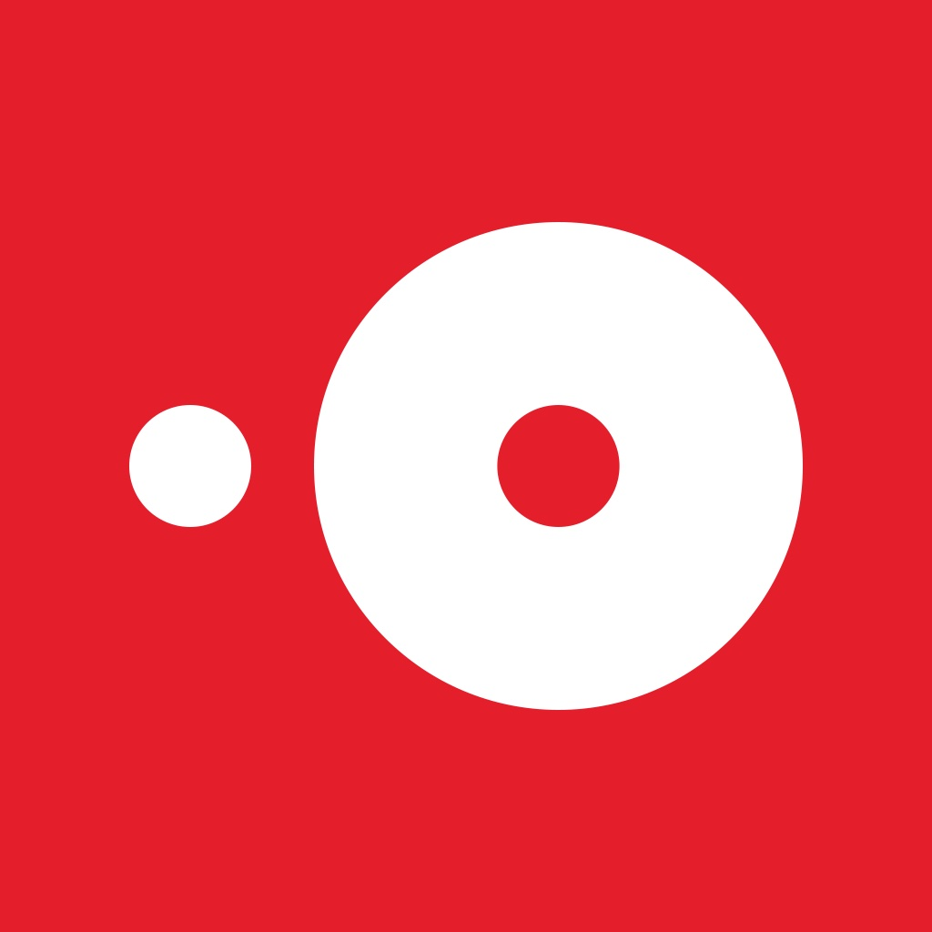Opentable iphone app app store apps for 0pen table