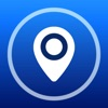 Istanbul Offline Map + City Guide Navigator, Attractions and Transports