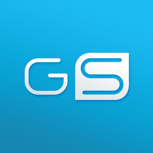 GigSky - International Mobile Data for Travel