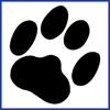 Beck Veterinary Clinic