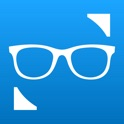 Reframe | Try On Sunglasses and Glasses and Shop from your Phone icon