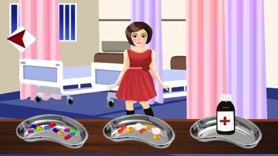 download Cirugía de la Mano - juego médico gratuito apps 2