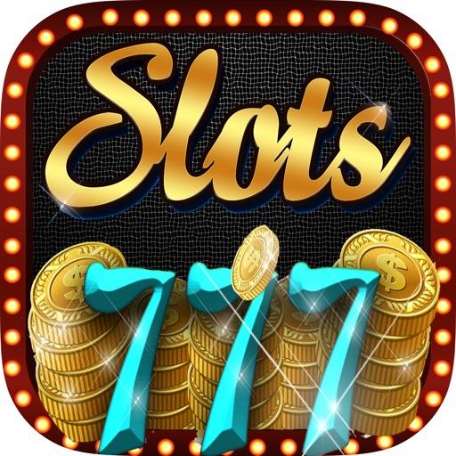 A Absolute Vegas 777 Fabulous Classic Slots iOS App