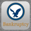 Bankruptcy United States Code (USC Title 11 Complete)