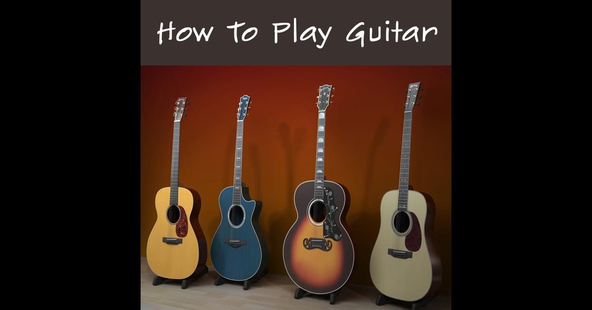 Dan Erlewine's Guitar Repair Forms
