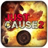 ProGame - Just Cause 2 Version