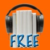 AudioBookCD Free