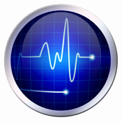 System & Monitoring Tools icon