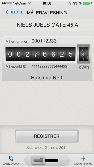 serienummer iphone 8