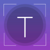 Text Extractor Pro: Digitalizador OCR Multi-língua