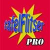 TafelFlitser Pro