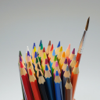 Water Color Pencil Wiki